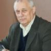 Picture of Александр Михайлович Брежнев